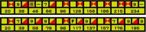 Score1208