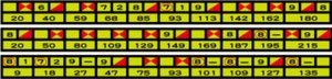 Score1212_2